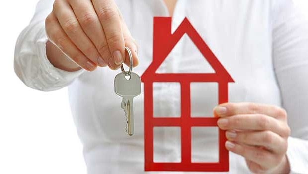 Weperform REO and Pre-REO property preservation, and other services as requested for residential properties.