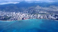 ALOHA! HAWAII FIELD SERVICES LLC is a company with 20 years experience in providing field inspections, property preservation/maintenance and REO services for the banking, finance, real estate and insurance industries.