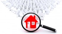 At HAWAII FIELD SERVICES we perform a complete spectrum of Mortgage Field Services.